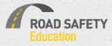 RYDA Road Safety Educartion Program 2016